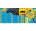Reciprocating Saw (Kit) - 12.0 A / DW310K