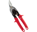 Snips - Aviation - Forged Steel / 48-22-4500 Series