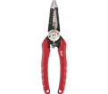 Combination Pliers - 6-in-1 - Alloy Steel / 48-22-3079 *COMFORT GRIP