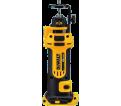 Drywall Cutout Tool - 20V Li-Ion / DCS551B