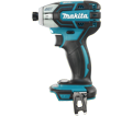 "Impact Driver (Tool Only) - 1/4"" Hex - 18V Li-Ion / DTS141Z *LXT™"
