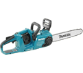 "Chainsaw (Tool Only) - 14"" - 2x 18V Li-Ion / DUC353Z"
