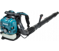 Backpack Blower - 705 CFM - Gas / EB7660TH