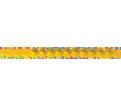 0.27 Caliber Strip - Yellow - Medium