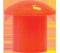 Rebar Safety Cap - M10-M25 (100/Bag)