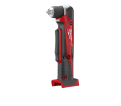 M18 Cordless Lithium-Ion Right Angle Drill - Tool Only / 2615-20