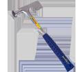 Drywall Hammer - 11 oz.