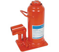 Super Heavy Duty Hydraulic Bottle Jack - 22-1/2 tons
