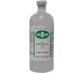 Isopropyl Alcohol - 99% - Clear / 80-0366-0