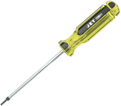 Screwdriver - Torx / Jumbo Series
