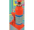 Super Heavy Duty Hydraulic Bottle Jack - 60 tons