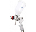 Heavy Duty High Pressure Gravity Feed Spray Gun / 409123