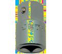 "Socket Adaptor - 3/8"" Female x 1/4"" Male"