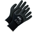 Winter Palm Coated Gloves - EN 388 3232 - EN 511 02X - Synthetic / 99-9-265 *NINJA ICE