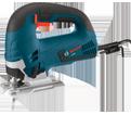 Jig Saw - Orbital - Top-Handle - 6.5 A / JS365