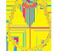Banded Earplugs - 27 NRR / QB1HYG®