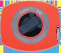 10 mm x 30 m - Hi-Viz® Universal Tape Measure