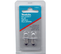 Incandescent Light Bulb - 5W (2 Pack)