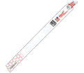 Reciprocating Saw Blades - 14 TPI - Metal / 48-00-5794 *TORCH