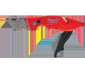 Utility Flip Knife / 48-22-1902 *FASTBACK II™