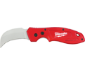 FASTBACK™ Hawk Bill Folding Knife / 48-22-1985