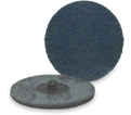 Surface Conditioning Discs - Alum Oxide/Silicon Carbide - No Hole / Type A