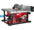 "Table Saw - 8-1/4"" - 18V Li-Ion / 2736 Series *M18 FUEL"