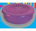 P100 Particulate Filter / 7580P100