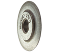 Cutter Wheel - Tubing - PE, PB, PP, Std & Heavy Wall / 74730 *E-2156