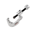 Cutter Wheel - Tubing - Stainless Steel / 29973 *E-635