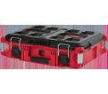 Modular Tool Box - Medium - Plastic / 48-22-8424 *PACKOUT