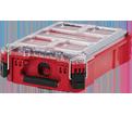 Modular Organizer - 5 Bins - Plastic / 48-22-8435 *PACKOUT