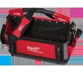 Modular Tool Bag - 32 Pockets - Ballistic Nylon / 48-22-8320 *PACKOUT