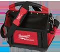 Modular Tool Bag - 31 Pockets - Ballistic Nylon / 48-22-8315 *PACKOUT