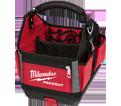 Modular Tool Bag - 28 Pockets - Ballistic Nylon / 48-22-8310 *PACKOUT