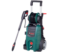 Pressure Washer - 2000 PSI - Electric / AQUATAK2000 *ADVANCED