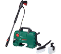 Pressure Washer - 1700 PSI - Electric / EASY1700 *AQUATAK