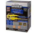 Garage Paint (Kit) - Grey - 2.25L / 282151 *ROCKSOLID