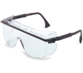 Astro OTG 3001 Safety Glasses - Uvextreme Anti-fog / S2500C Series
