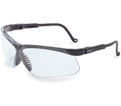Genesis® Safety Glasses - Uvextreme Anti-fog / S3200X Series