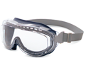 Flex Seal™ Safety Goggles - Uvextreme Anti-fog / S3400X