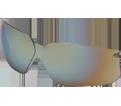 Genesis® Replacement Lens - Ultra-dura Anti-scratch / S6900 Series
