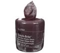 3M™ Scotch-Brite™ Multi-Flex Abrasive Sheet Roll, 07521, 8 in x 20 ft (20.3 cm x 6.1 m) -