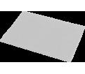 "Hand Pad - Alum Oxide/Silicon Carbide - 6"" x 9"" / 744 Series *SCOTCH-BRITE"