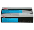 3M™ Softback Sanding Sponge, 03809, Fine-320/400, 4 1/2 in x 5 1/2 in (11.43 cm x 13.97 cm) -
