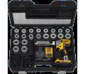 Cable Stripper Max XR (Kit) - 20V Li-Ion / DCE151TD1