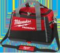 Modular Tool Bag - 8 Pockets - Ballistic Nylon / 48-22-8322 *PACKOUT