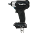 "Impact Wrench (Tool Only) XPT™ - 1/2"" sq. dr. - 18 V Li-Ion / DTW180ZB *SUB-COMPACT"