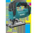 Jig Saw (Tool Only) - D-Handle - 18V Li-Ion / DJV182Z *LXT