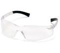 Safety Glasses - Polycarbonate - Poly / S25 Series *ZTEK
